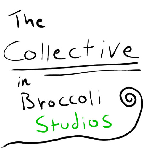 BroccoliStudios's avatar