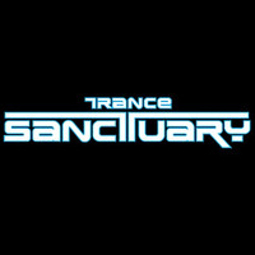 TranceSanctuary's avatar