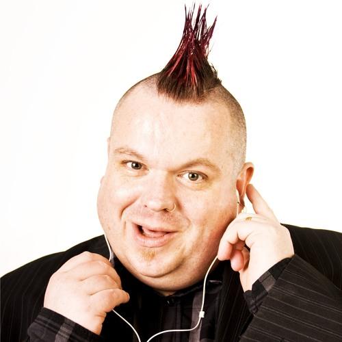 Jim Gellatly's avatar