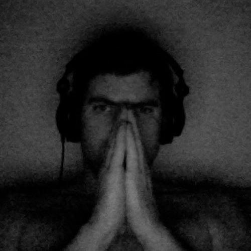 djsplice's avatar