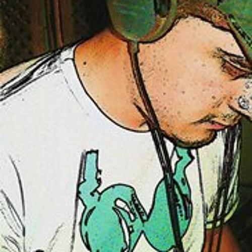 Dj. Max N.'s avatar