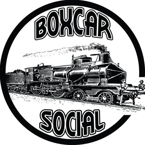 Boxcar Social's avatar