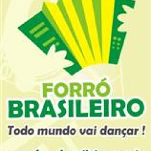 forrobrasileiro's avatar