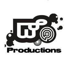 WYP Productions