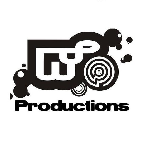 WYP Productions's avatar