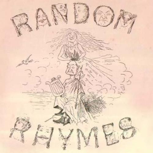 RandomRhymeS's avatar