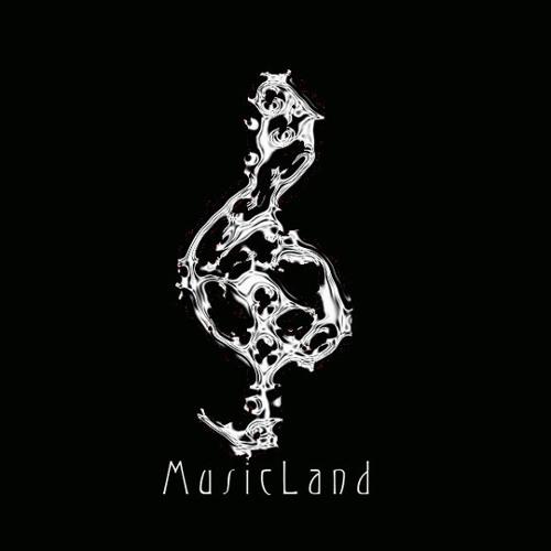 MusicLand's avatar