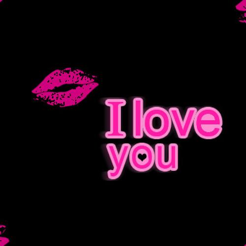 love1234-1's avatar