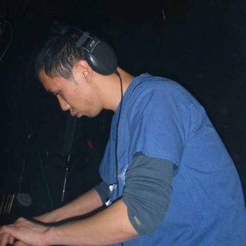 DJ Osaka's avatar