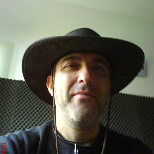 jimist111's avatar