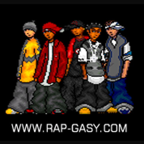 rap-gasy.com's avatar