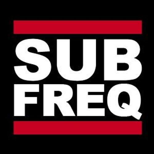 SUBFREQmusic's avatar