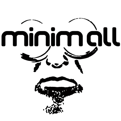 minim.all label's avatar