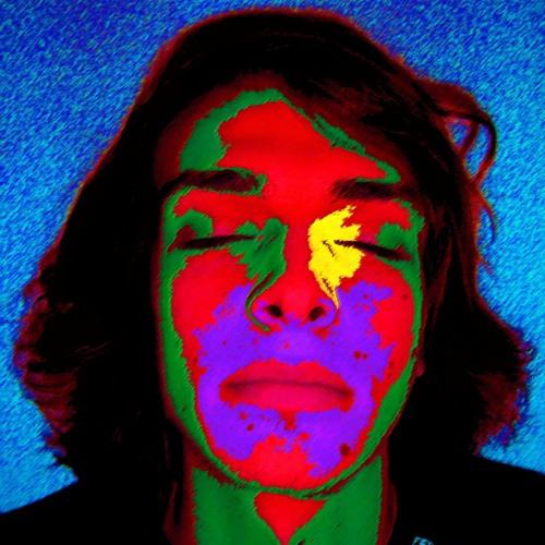 The Judas Inside's avatar