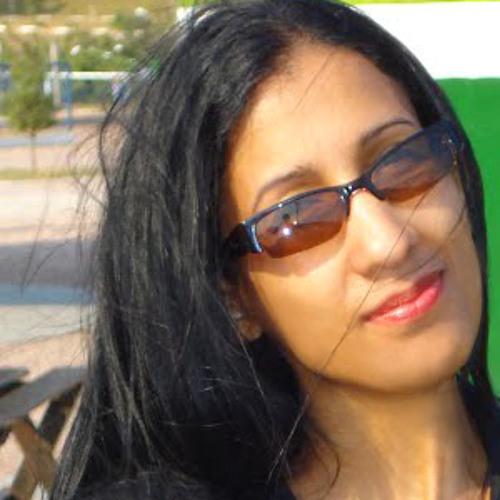 elaineramis's avatar
