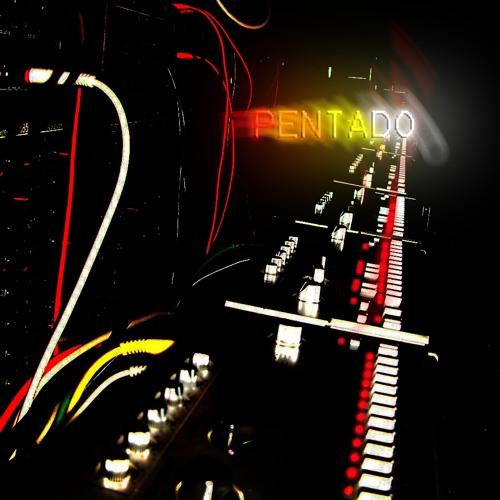 pentado's avatar
