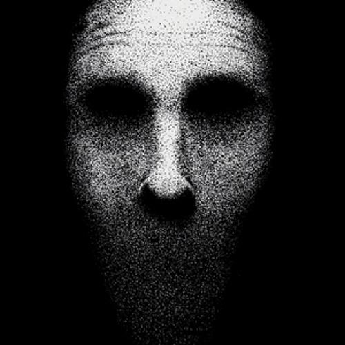 ZPH's avatar