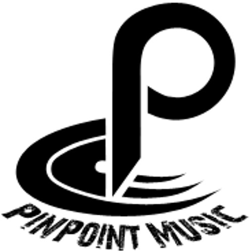 pinpointmusic's avatar