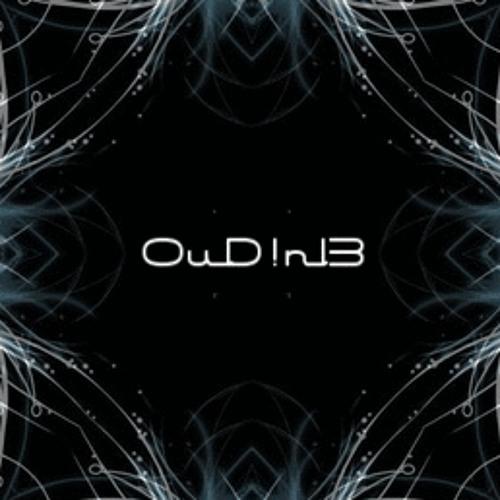 OuD!n13's avatar