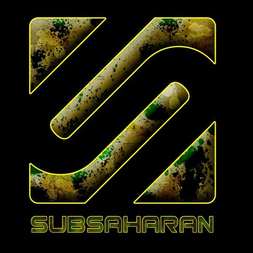 subsaharan's avatar