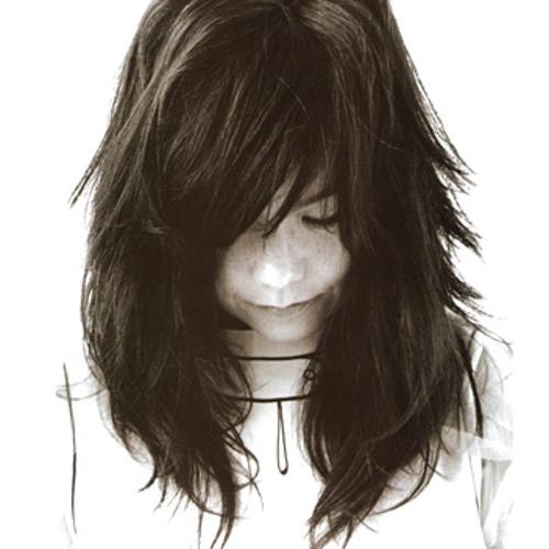 booeynoonoo's avatar