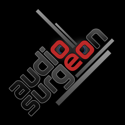 Audio Surgeon's avatar