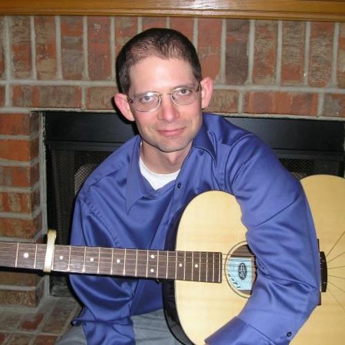 Jeremy Guider's avatar
