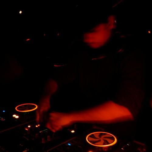DJGomez's avatar