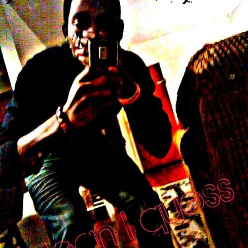 DJ K-Stacks's avatar