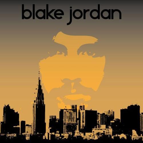 BlakeJordan's avatar