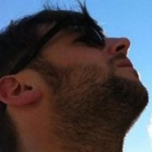 jacekzamojski's avatar