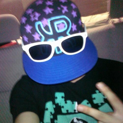 D.n.A's avatar