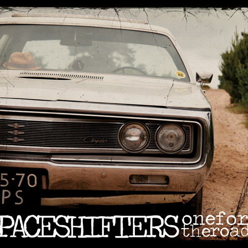Paceshifters's avatar