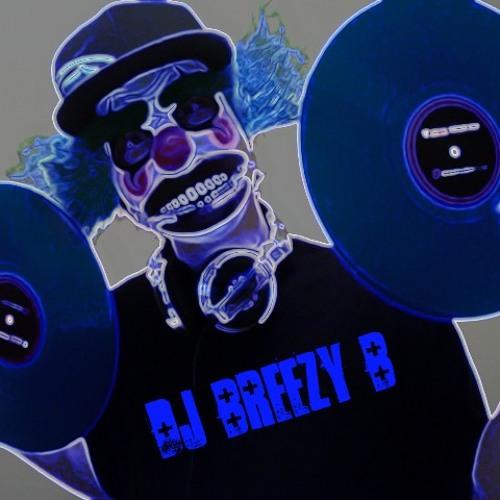 DJ BREEZY B's avatar