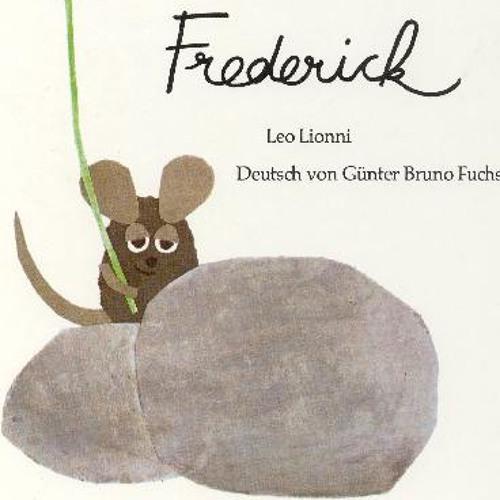 frederik85's avatar