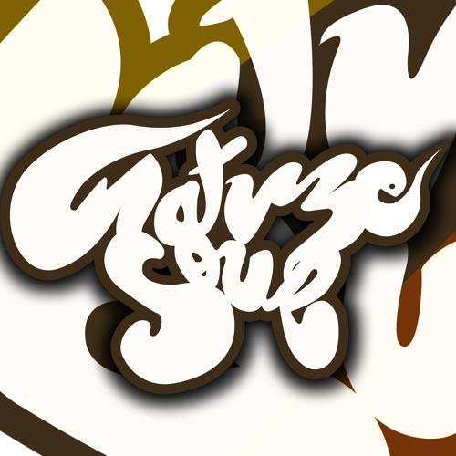 Nature Soul Music's avatar