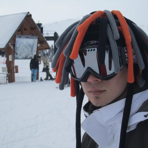 EZG's avatar