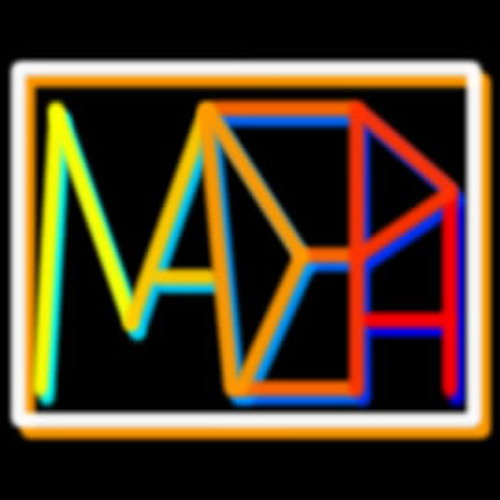 madeph's avatar