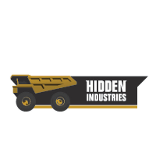 Hidden Industries's avatar