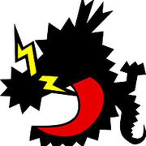 MeeeHaaa's avatar