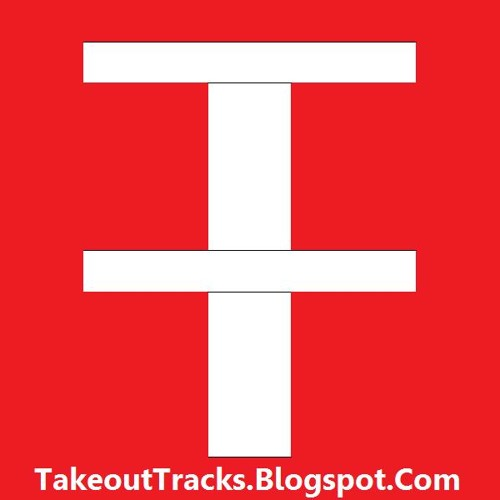 Takeout Tracks's avatar
