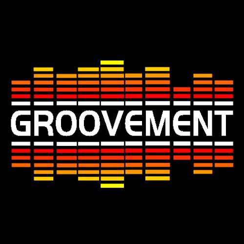 Groovement's avatar