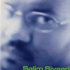 Salim Sivaad