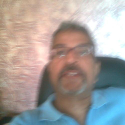 fitnfine's avatar