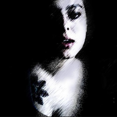 Michelle Maciel's avatar