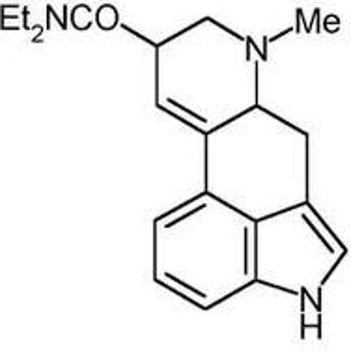 a description of lsd the psychedelic effects of d lysergic acid diethylamide 25