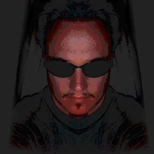 StanSatin's avatar