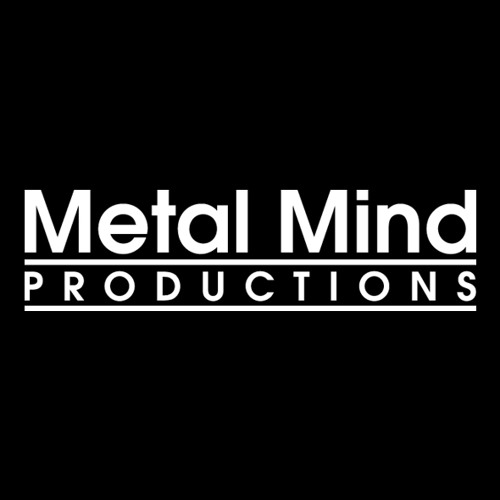 metalmindproductions's avatar
