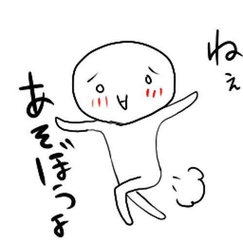 DJ_Incubus's avatar