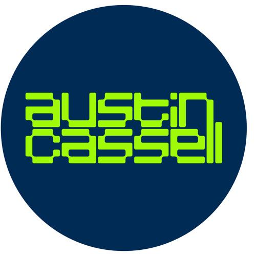 Austin Cassell's avatar